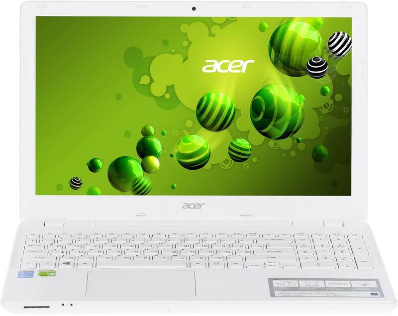 Download Driver: Acer Aspire V3-532