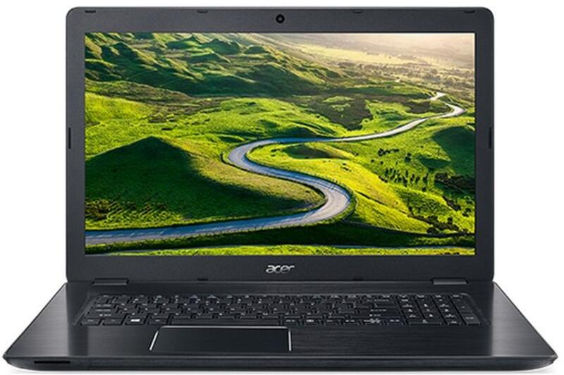 ACER ASPIRE F5-771G DRIVERS FOR WINDOWS XP