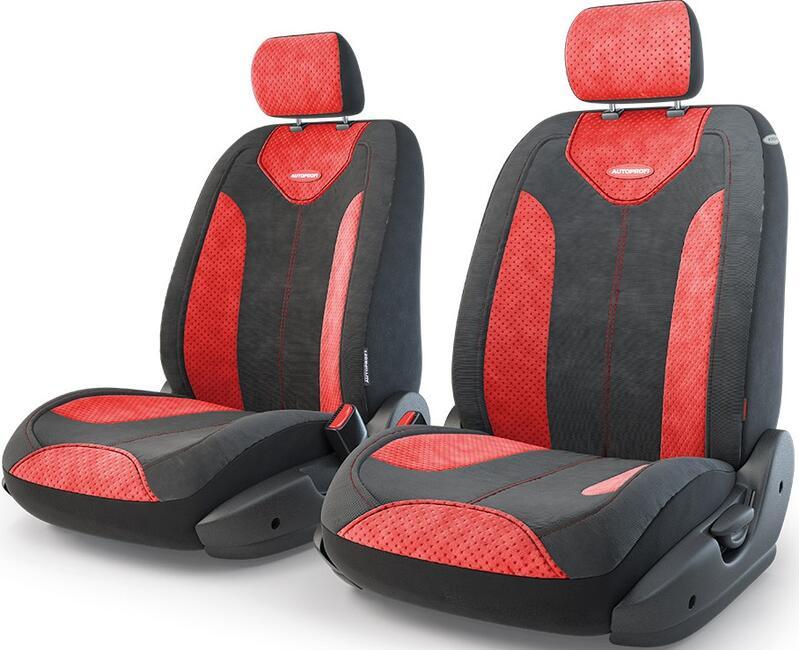 autoprofi matrix trs mtx 001 dns. Black Bedroom Furniture Sets. Home Design Ideas