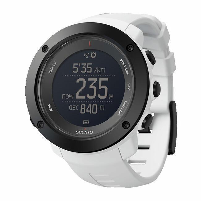 Купить спортивные часы суунто часы наручные с ремешком женские