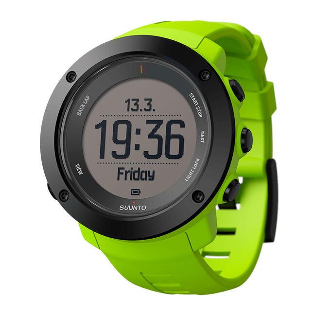 Ремешок на часы suunto ambit купить китайские часы цифровые купить