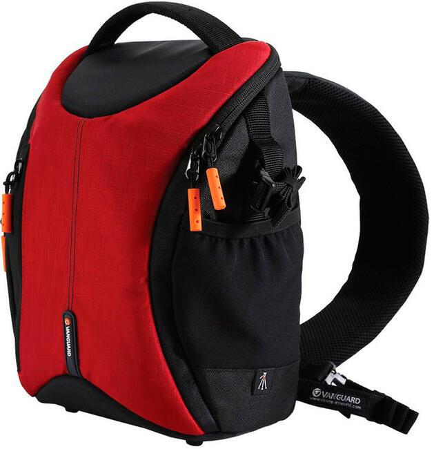 07a41dcdab2e Купить Рюкзак Vanguard OSLO 37BY красный в интернет магазине DNS ...
