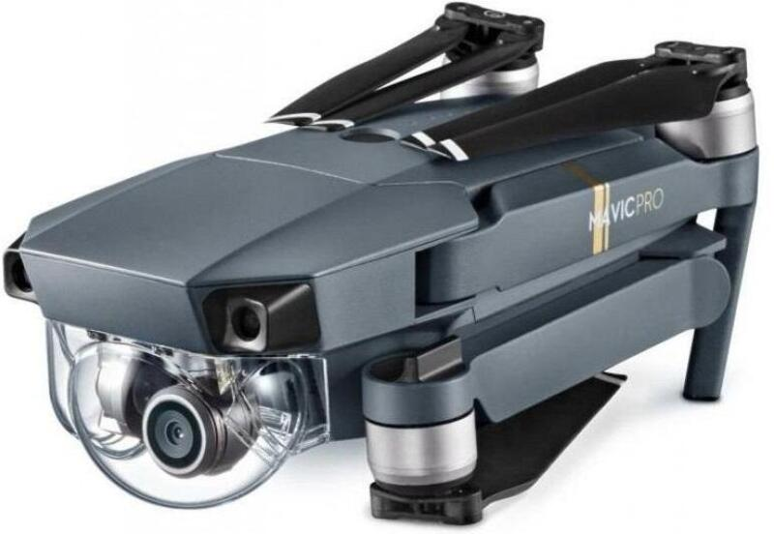 Камера mavic по низкой цене купить dji goggles к дрону в волгоград