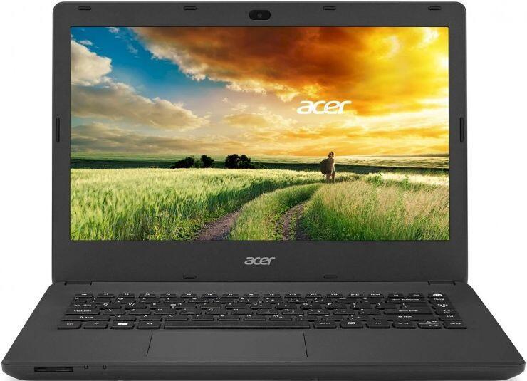 Acer TravelMate 420 Series Intel Windows 8 X64