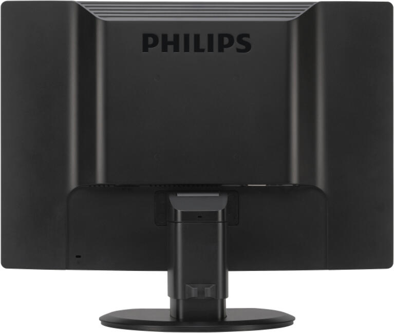 Philips 221S3LCB/00 Monitor Driver for Mac Download