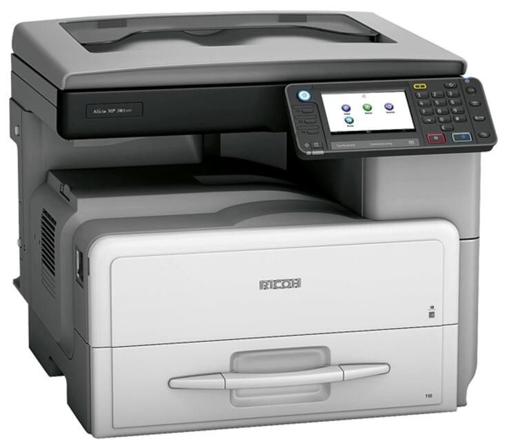 RICOH AFICIO MP 301SPF PRINTER POSTSCRIPT3 WINDOWS 8 DRIVERS DOWNLOAD