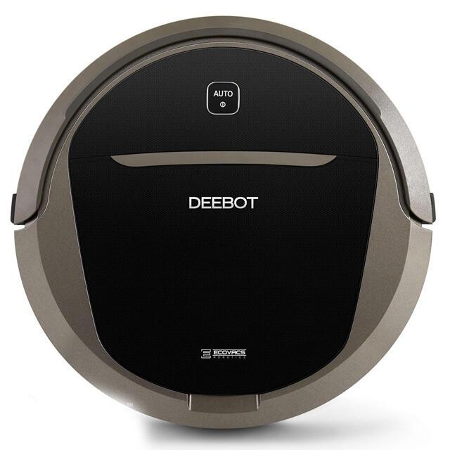 Робот пылесос дайсон цена разобрать dyson dc35