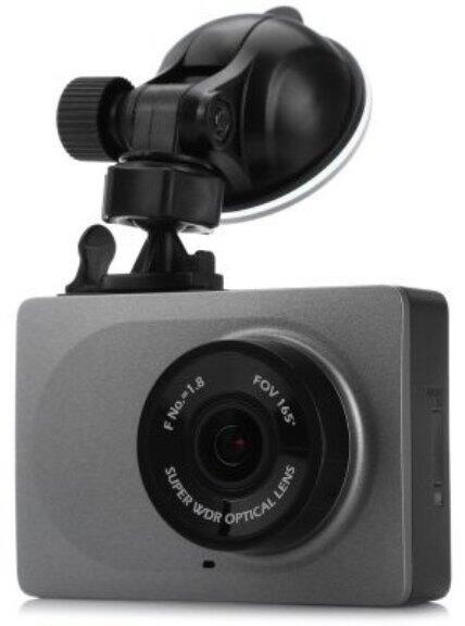 Иагнитогорск купить видеорегистратор аварии с видеорегистратор автомобильный
