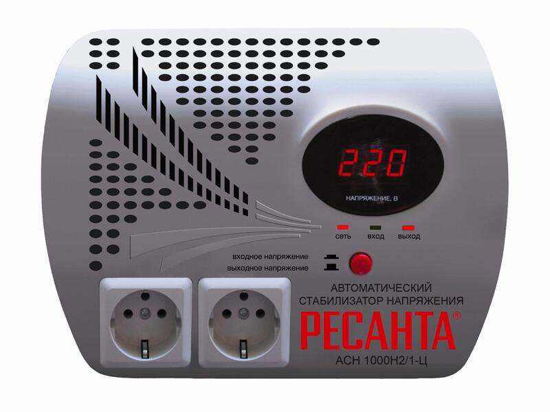Стабилизатор напряжения ресанта 1000 отзывы сварочный аппарат тдм 503у2