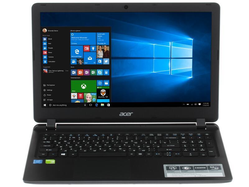 Acer Aspire E1-532G Intel ME Drivers Windows XP