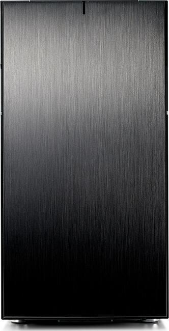 Закаленное стекло для Lenovo Vibe B (A2016) DF LSteel-45