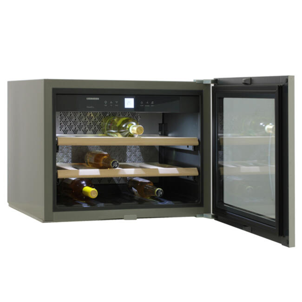 liebherr wkees 553 20 dns. Black Bedroom Furniture Sets. Home Design Ideas