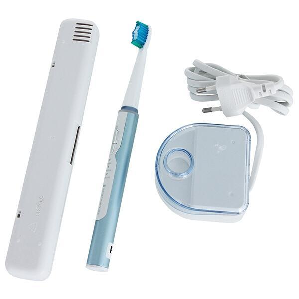 Купить Электрическая зубная щетка Remington Sonicfresh SFT-100 в ... 2a6b137ac93fe