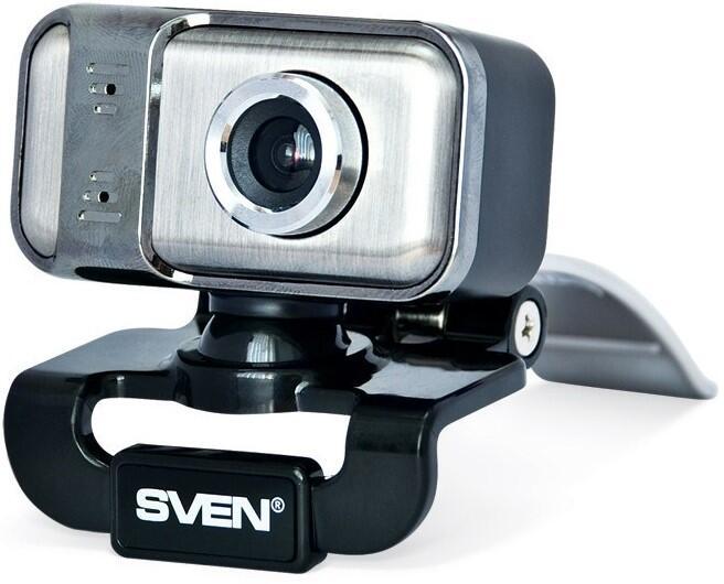 Камера интернет Defender G-lens 2693 FullHD (HD 1080p) 2МП фикс.фокус 5сл. стекл.