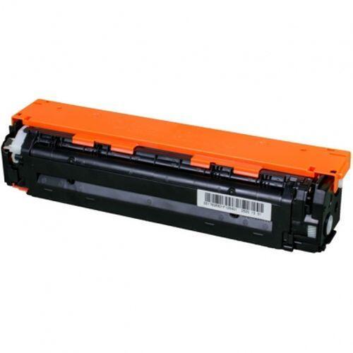Картридж NV Print 106R01573 Black для Xerox Phaser 7800
