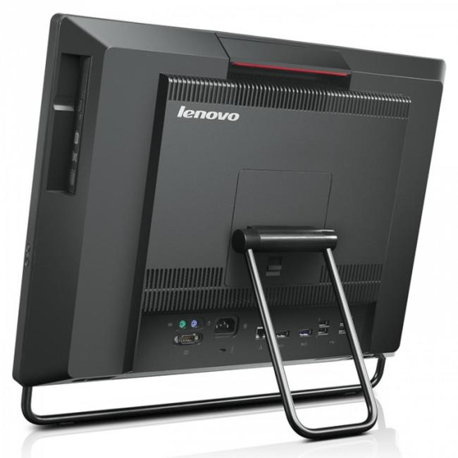 LENOVO THINKCENTRE M92Z MOUSE DRIVER WINDOWS XP