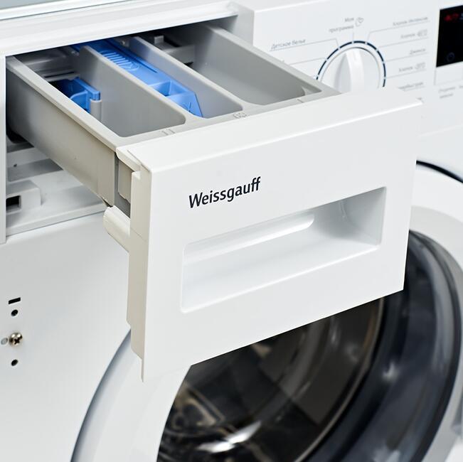 сможете легко встроенная стиральная машинка отзывы Тоже люблю