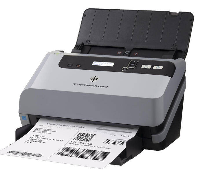 HP SCANJET 5000 TWAIN DRIVERS FOR MAC DOWNLOAD