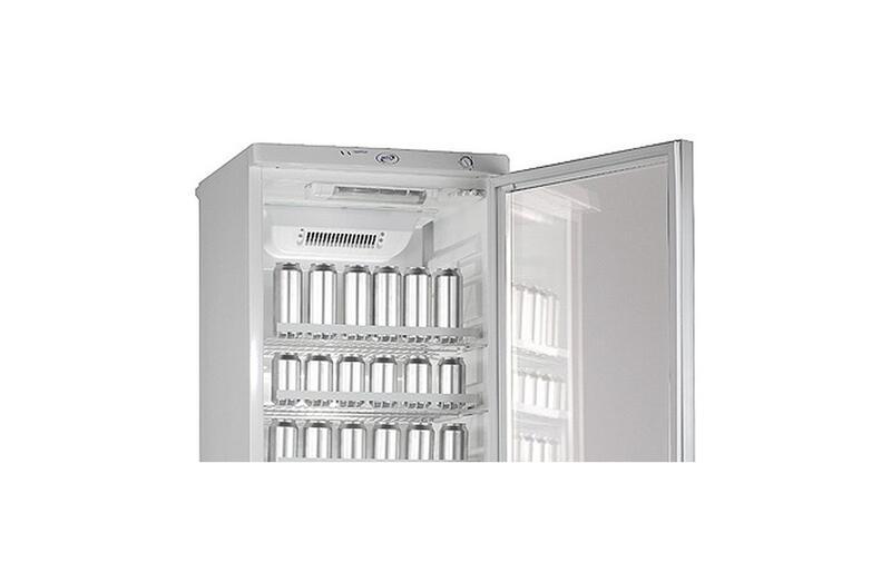 Холодильник свияга 400