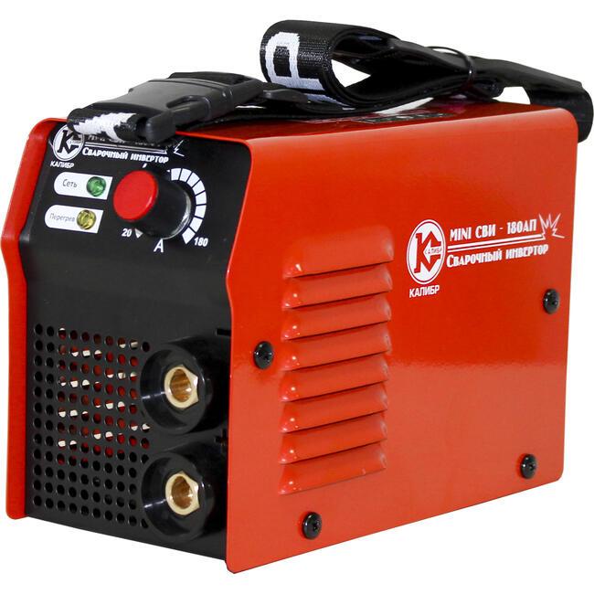 Отзывы сварочного аппарата калибр яндекс маркет бензиновые генераторы