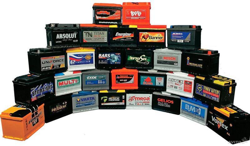 Картинки по запросу Как выбрать автомобильный аккумулятор?