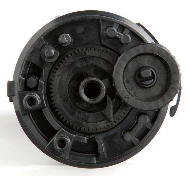 Картридж Cactus CS-CE278AS для HP LaserJet P1566/P1606w Black