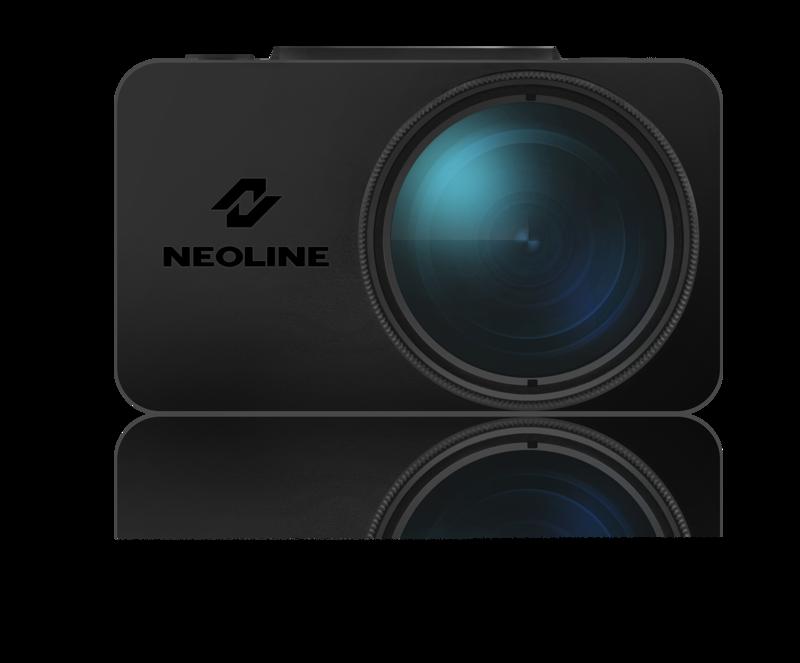 Personalnyy blog - Neoline obyavlyaet o zapuske revolyutsionnoy lineyki G-Tech X7x