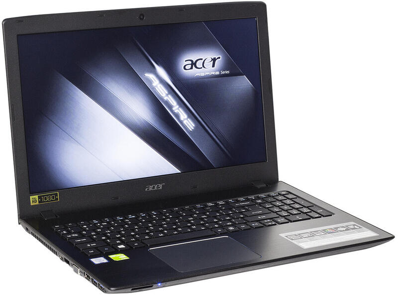ACER ASPIRE E1-771G REALTEK HD AUDIO DRIVER DOWNLOAD