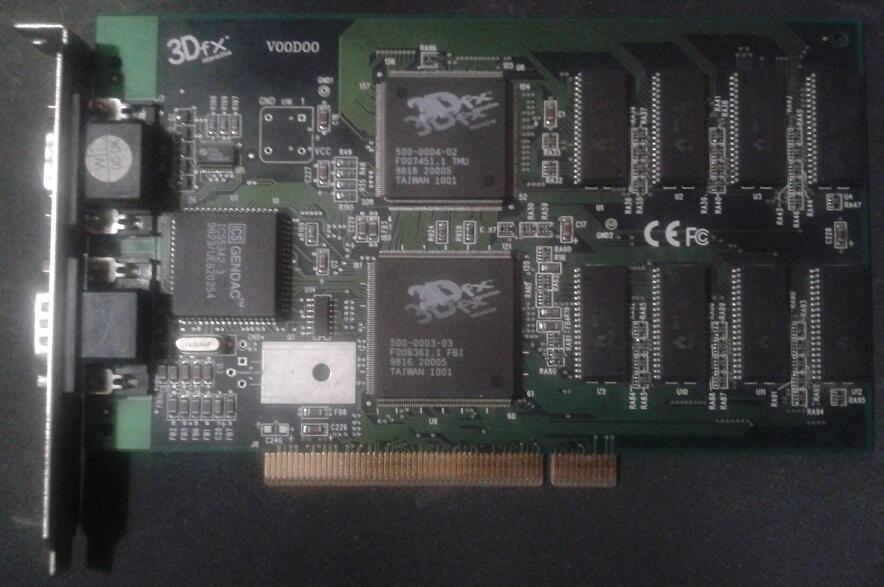 Personalnyy blog - Pentium I i povsednevnye zadachi