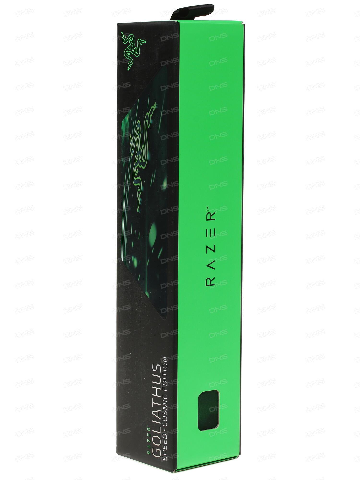 Коврик для мыши  A4tech X7-500MP  Игровой покрытие микрофибра прорезиненная основа  (437x 400mm)