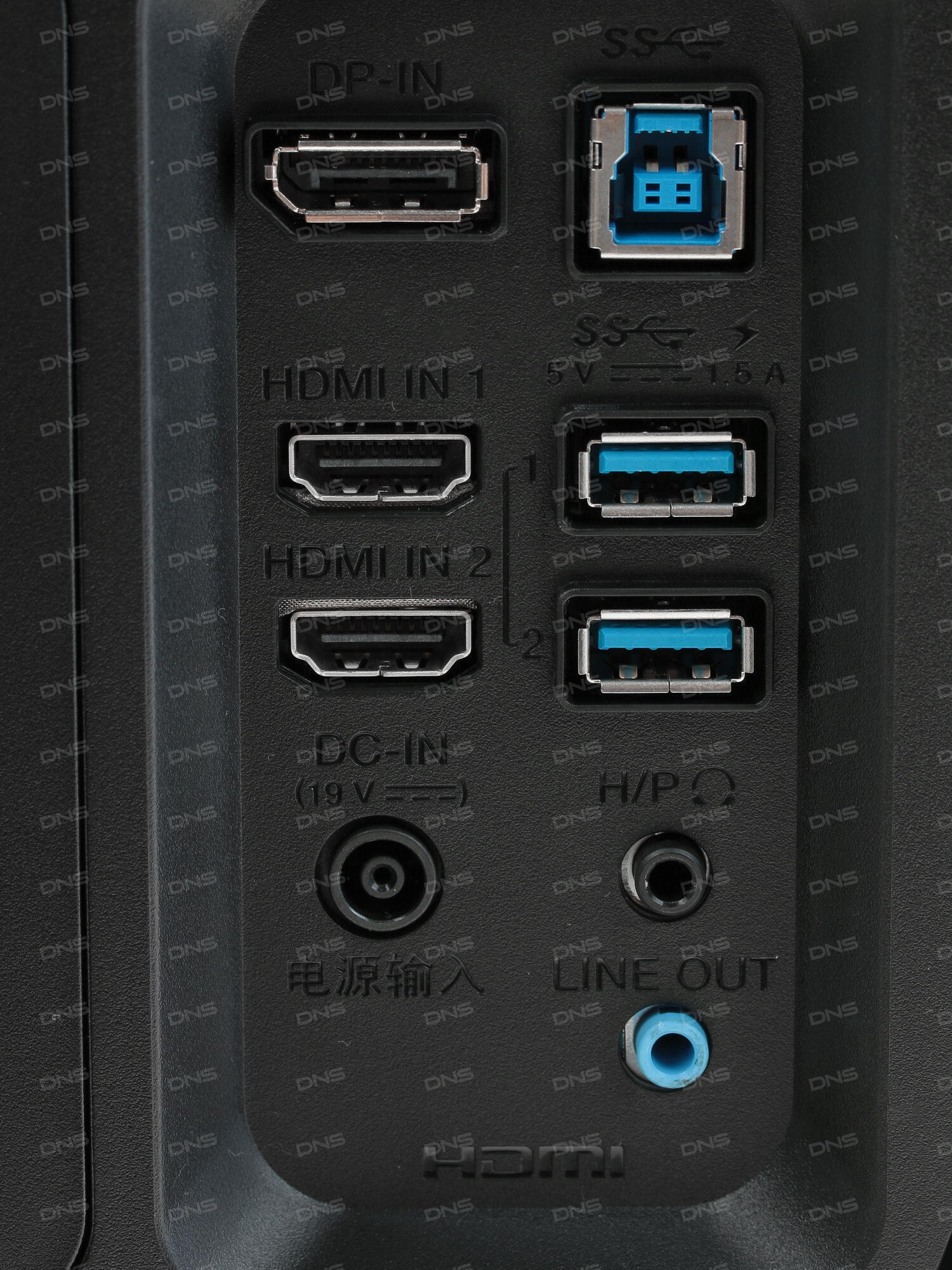 34 monitor lg 34uc79g b 34uc79g baruz