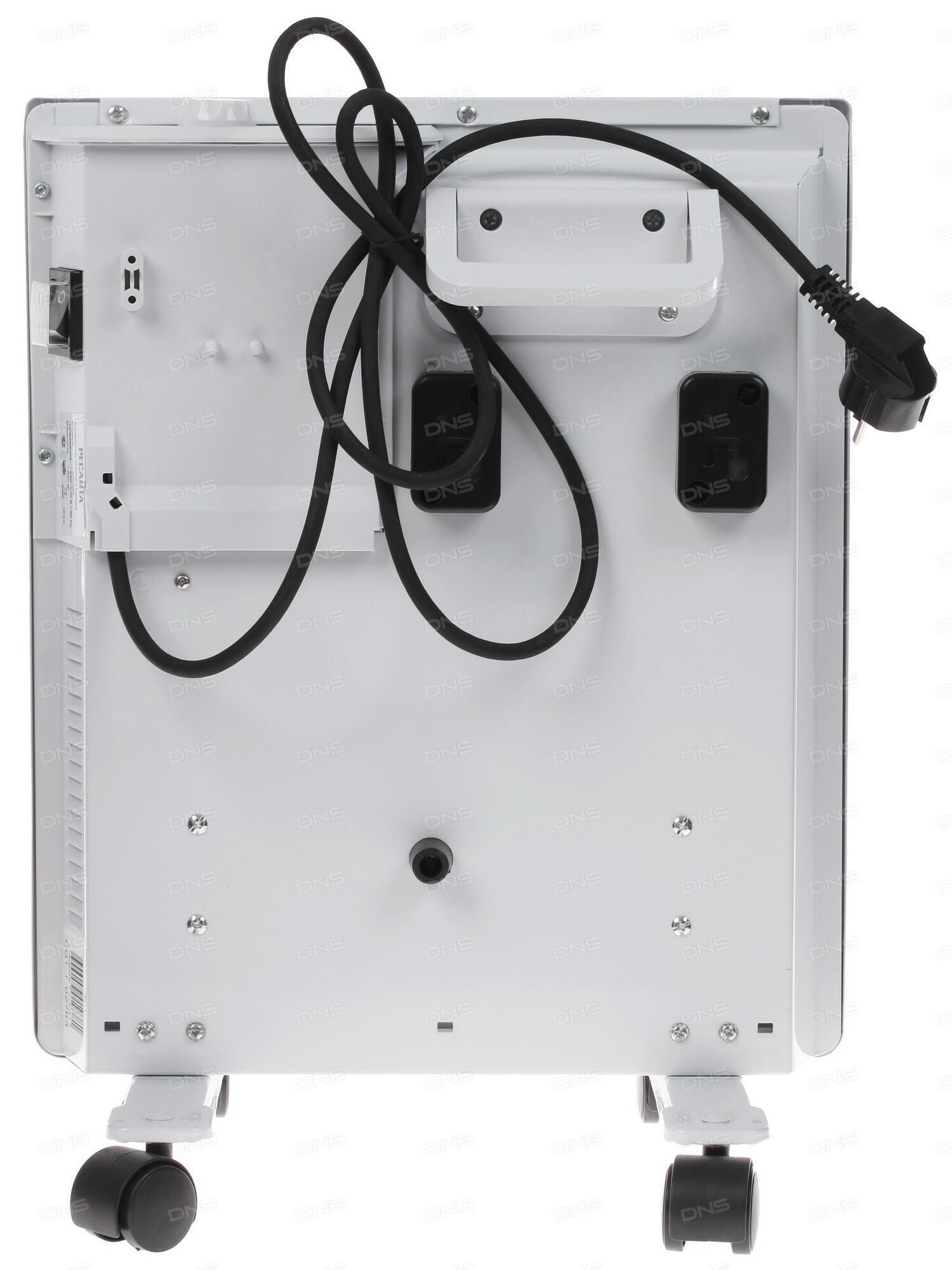 Конвектор Ресанта ОК-1000Е