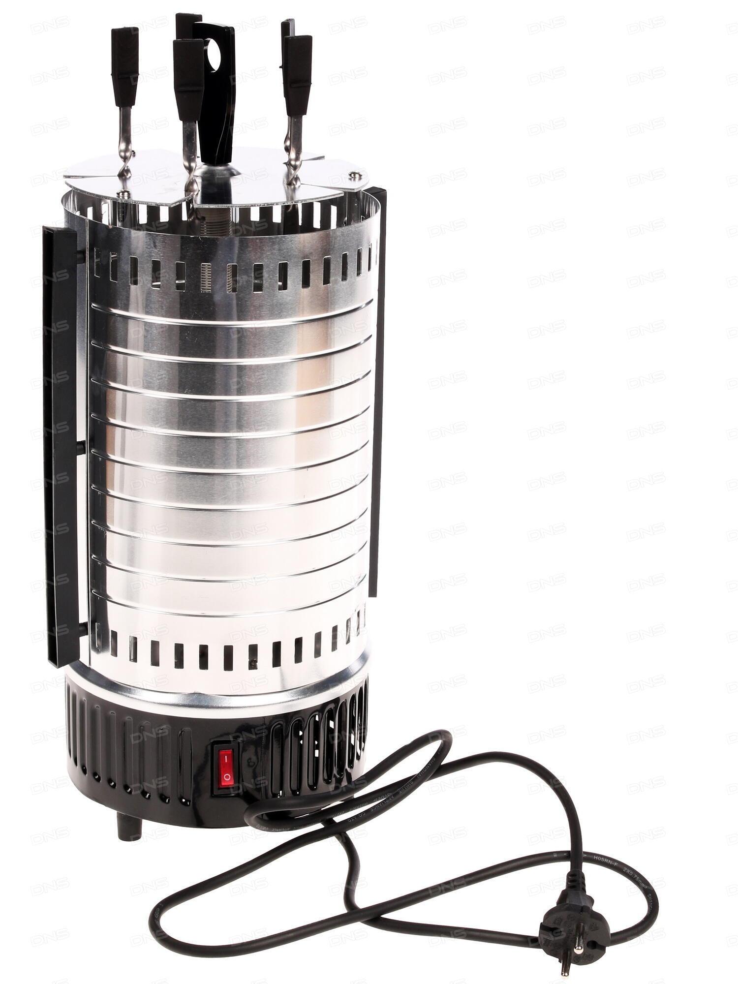 Электрошашлычницы  купить электрошашлычницу цены отзывы