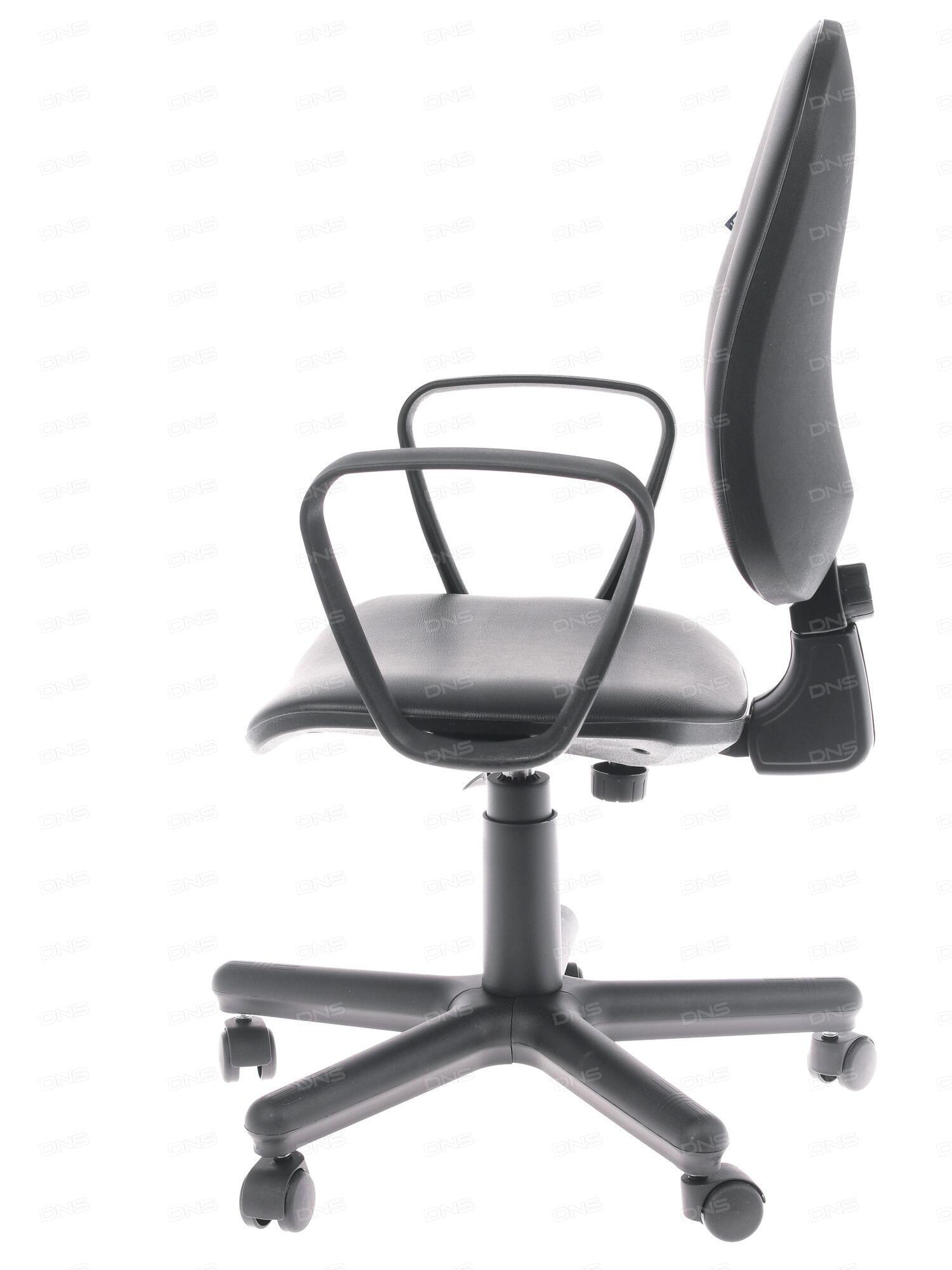 кресло forex gtp купить