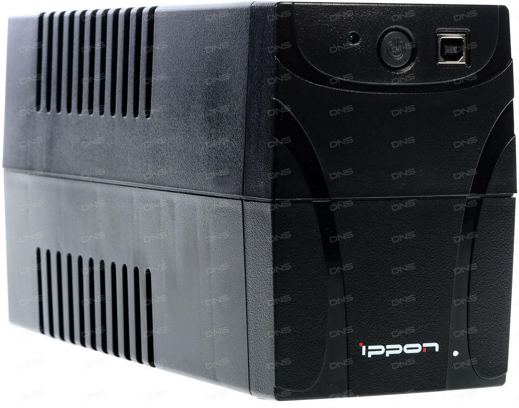 схема ибп ippon back power pro 600