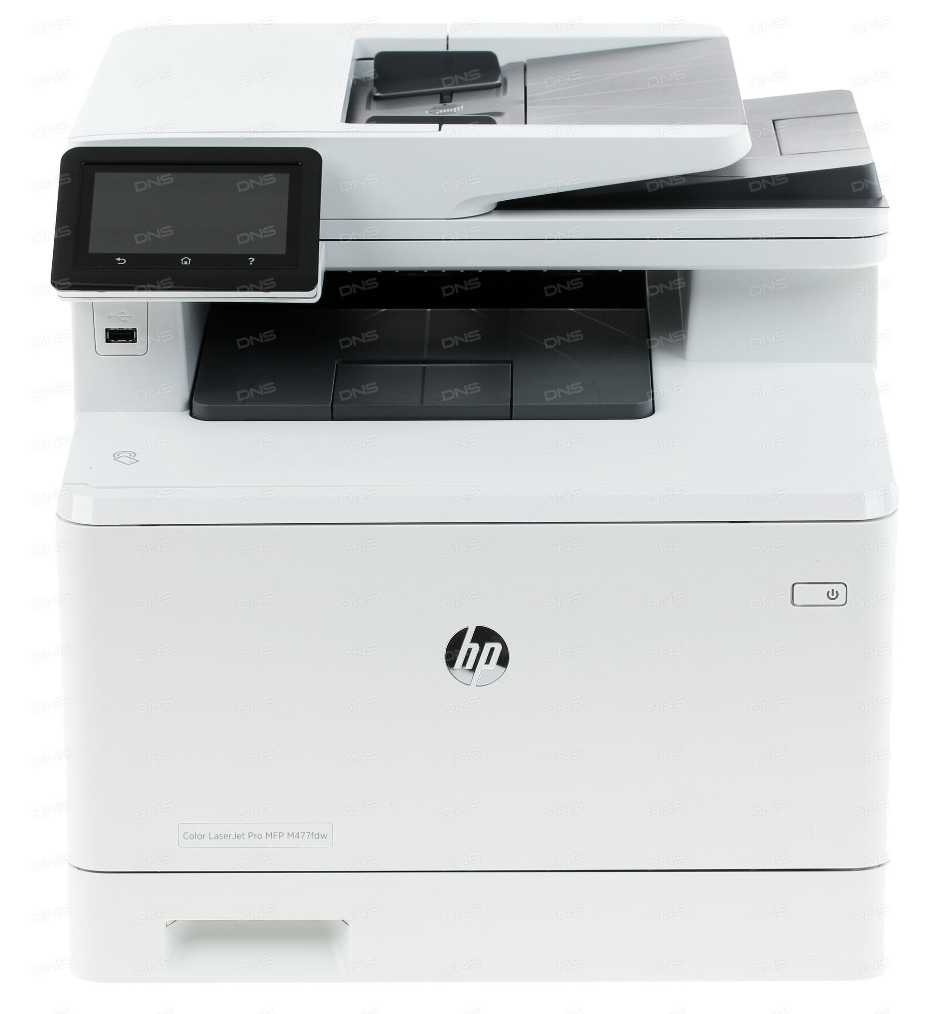 hp color laserjet pro m477fdw mfp dns. Black Bedroom Furniture Sets. Home Design Ideas