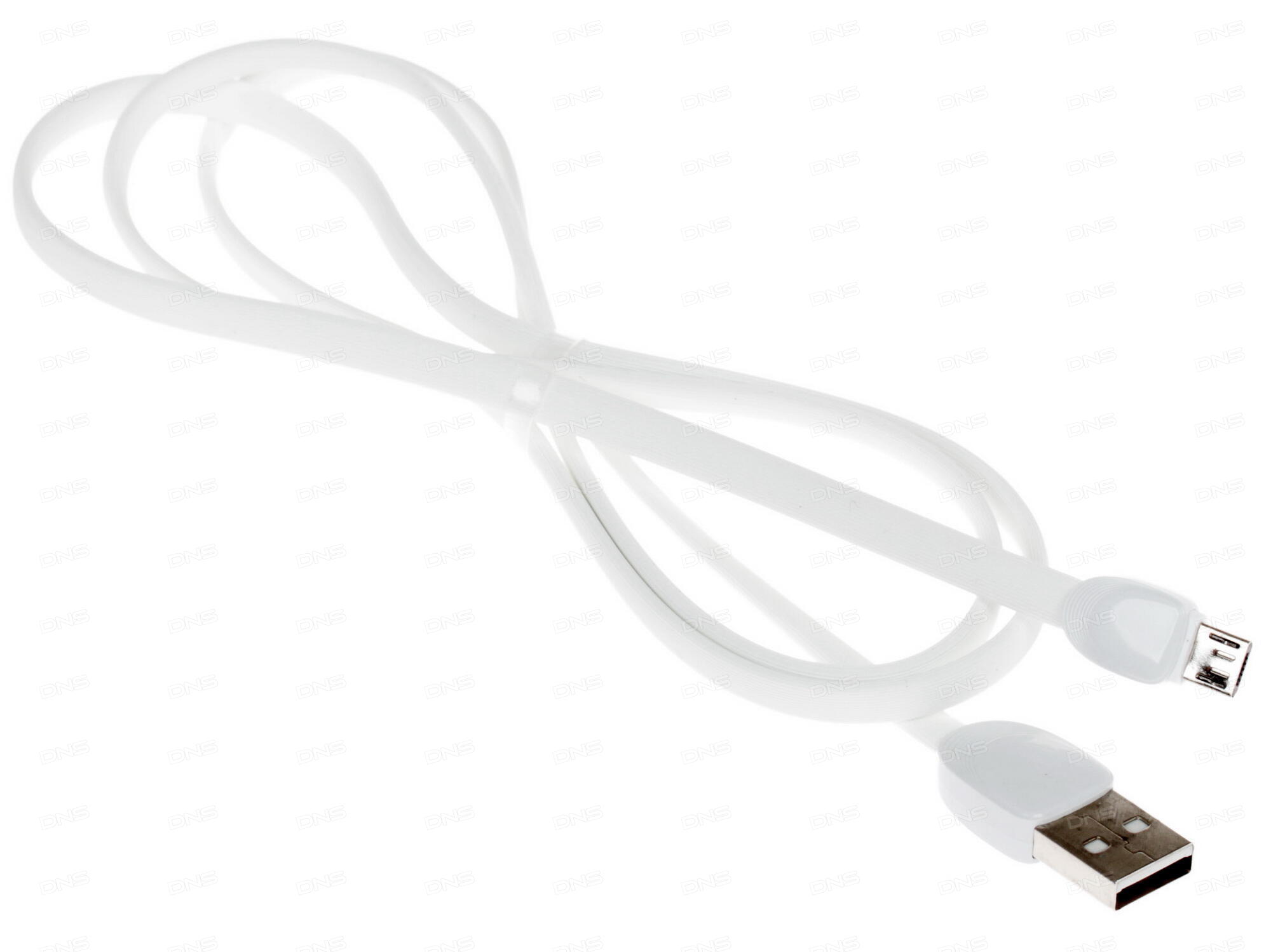 Кабель USB Cablexpert USB2.0 microBM/USB3.1 Type C 1м пакет