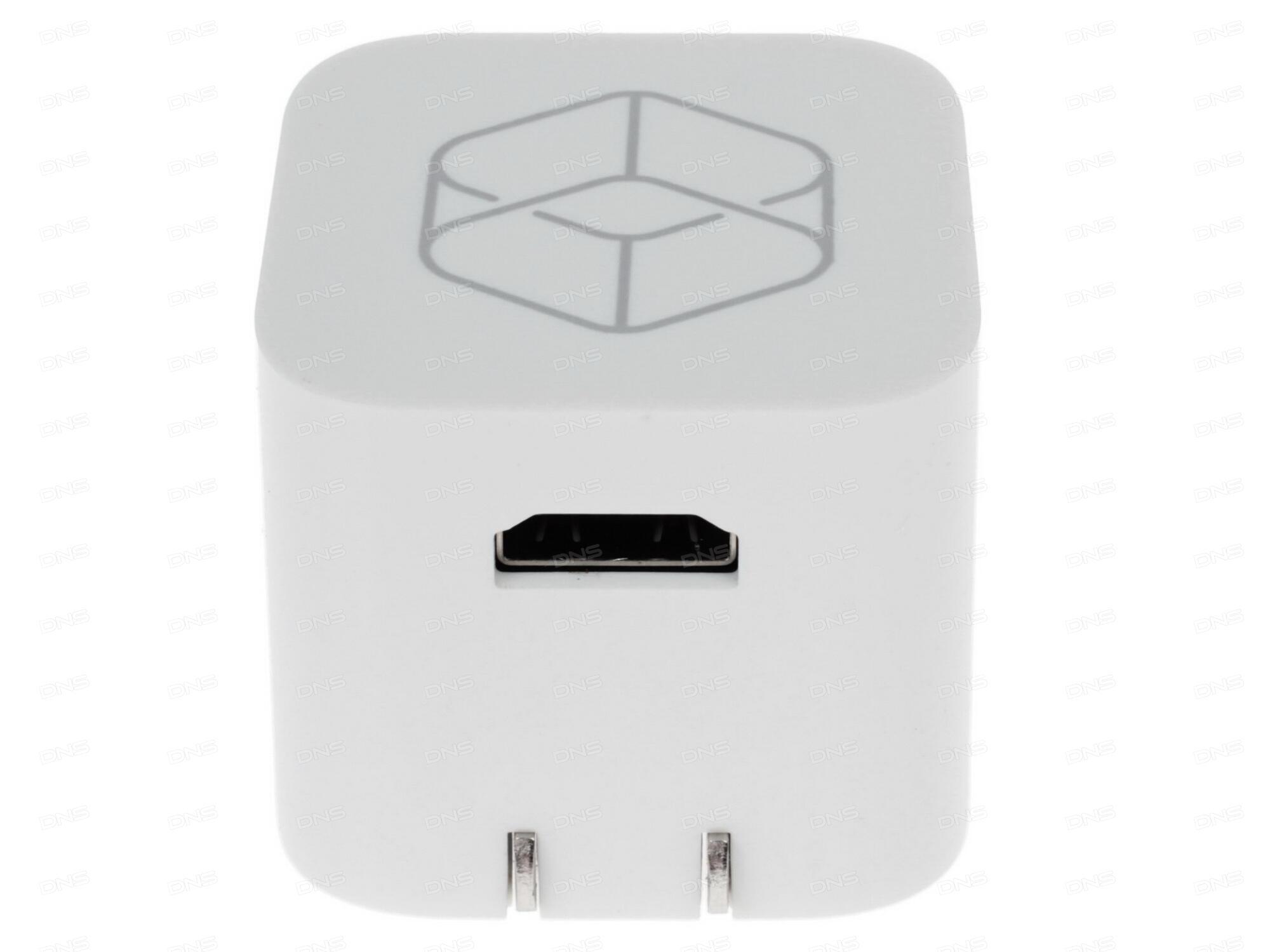Медиаплеер Rombica Smart Box Quad T2 SBQ-T2805 v001