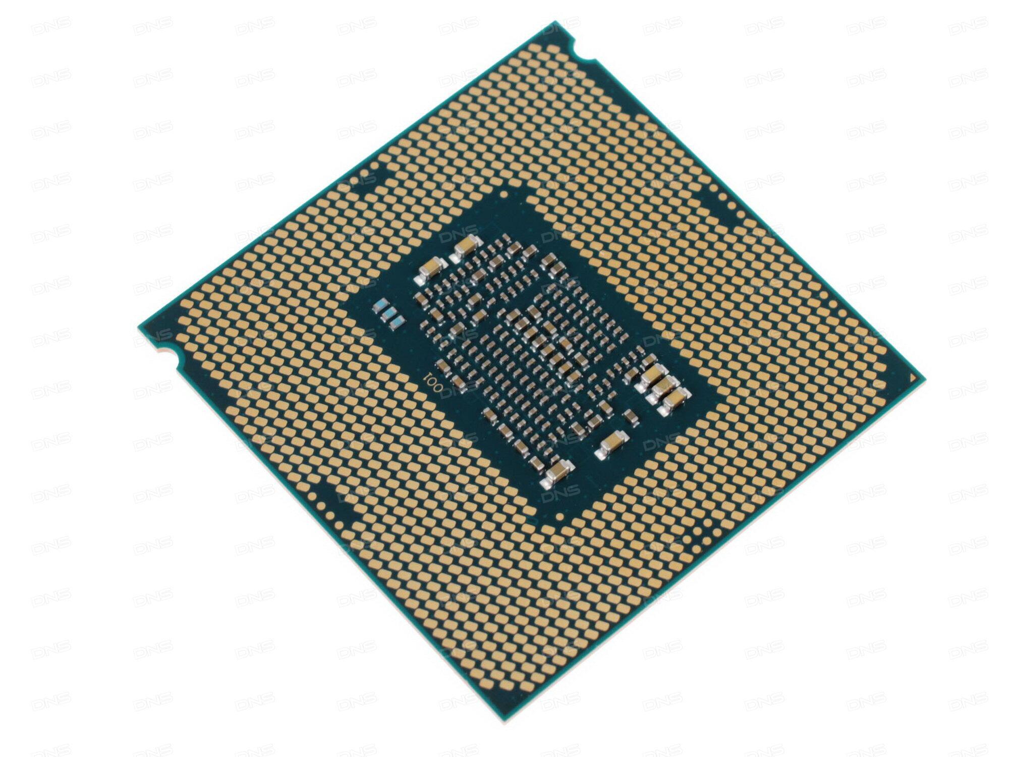 В чем разница между i3 i5 и i7 Обзор процессоров Intel