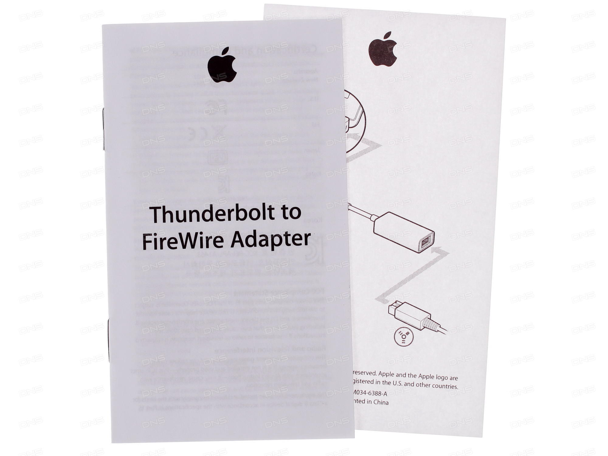 apple thunderbolt firewire ieee 1394 dns. Black Bedroom Furniture Sets. Home Design Ideas