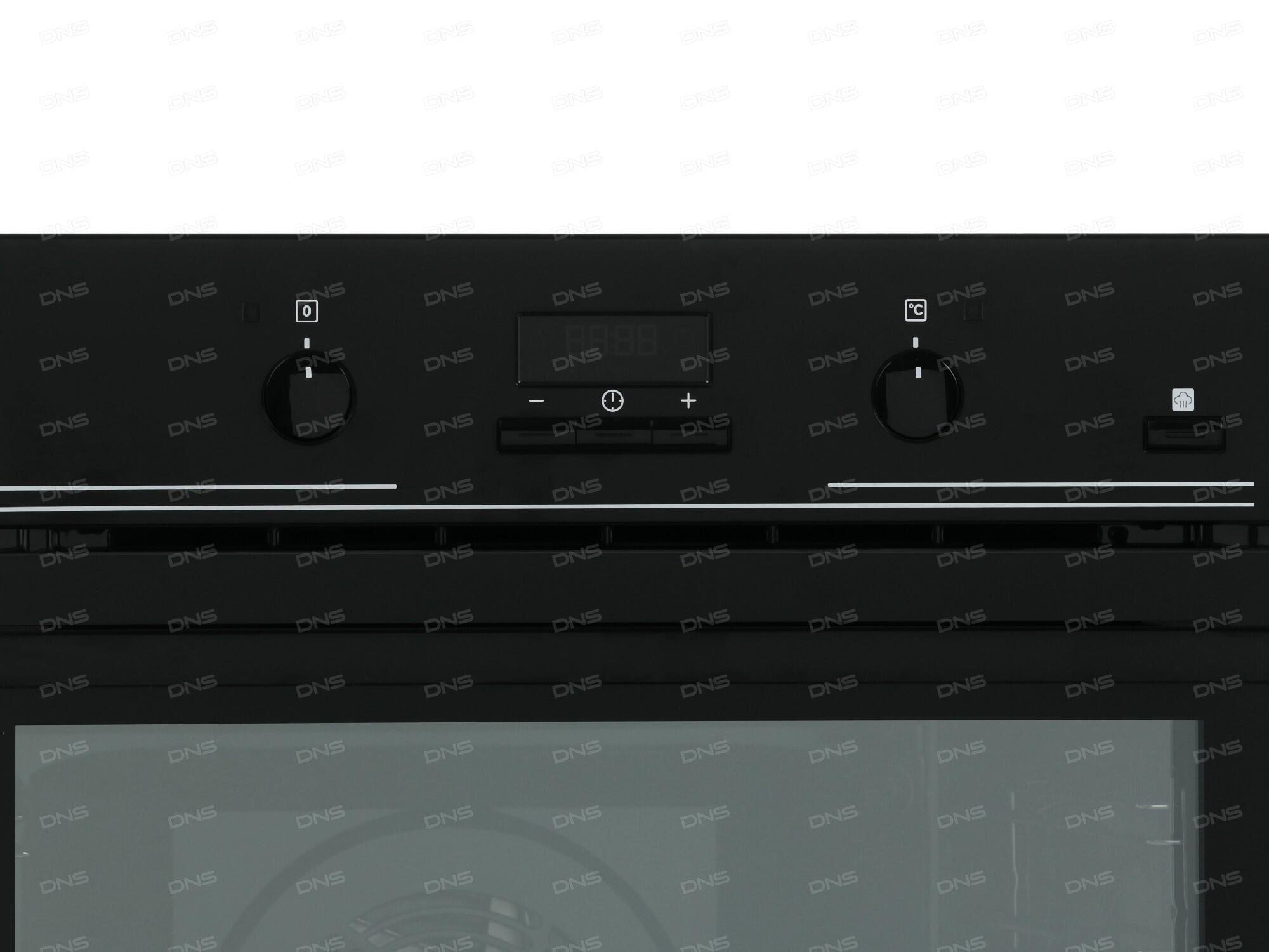 Шкаф электрический навесной Schneider Electric 600мм 21 модуль 8107