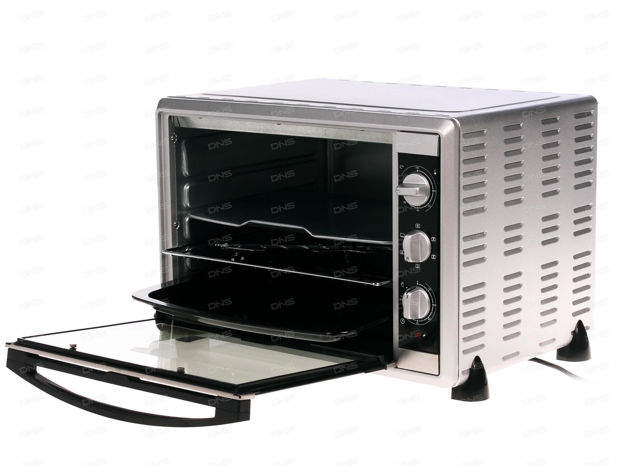 Ariete 976 bon cuisine for Ariete bon cuisine 520