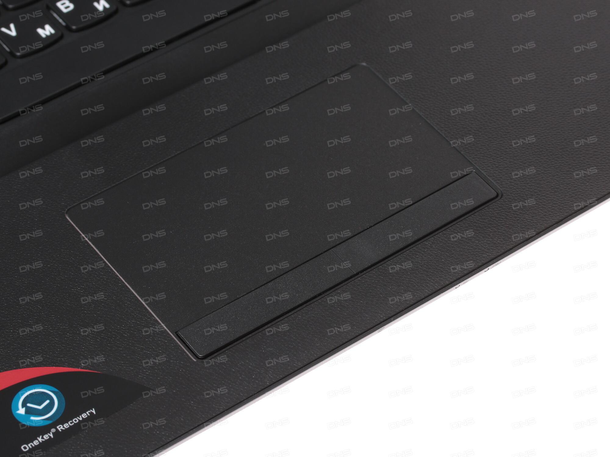 Ноутбук Lenovo 110-17ACL 80UM001XRK (AMD A6-7310 2.0 GHz/4096Mb/500Gb/No ODD/AMD Radeon R4/Wi-Fi/Bluetooth/Cam/17.3/1600x900/DOS)