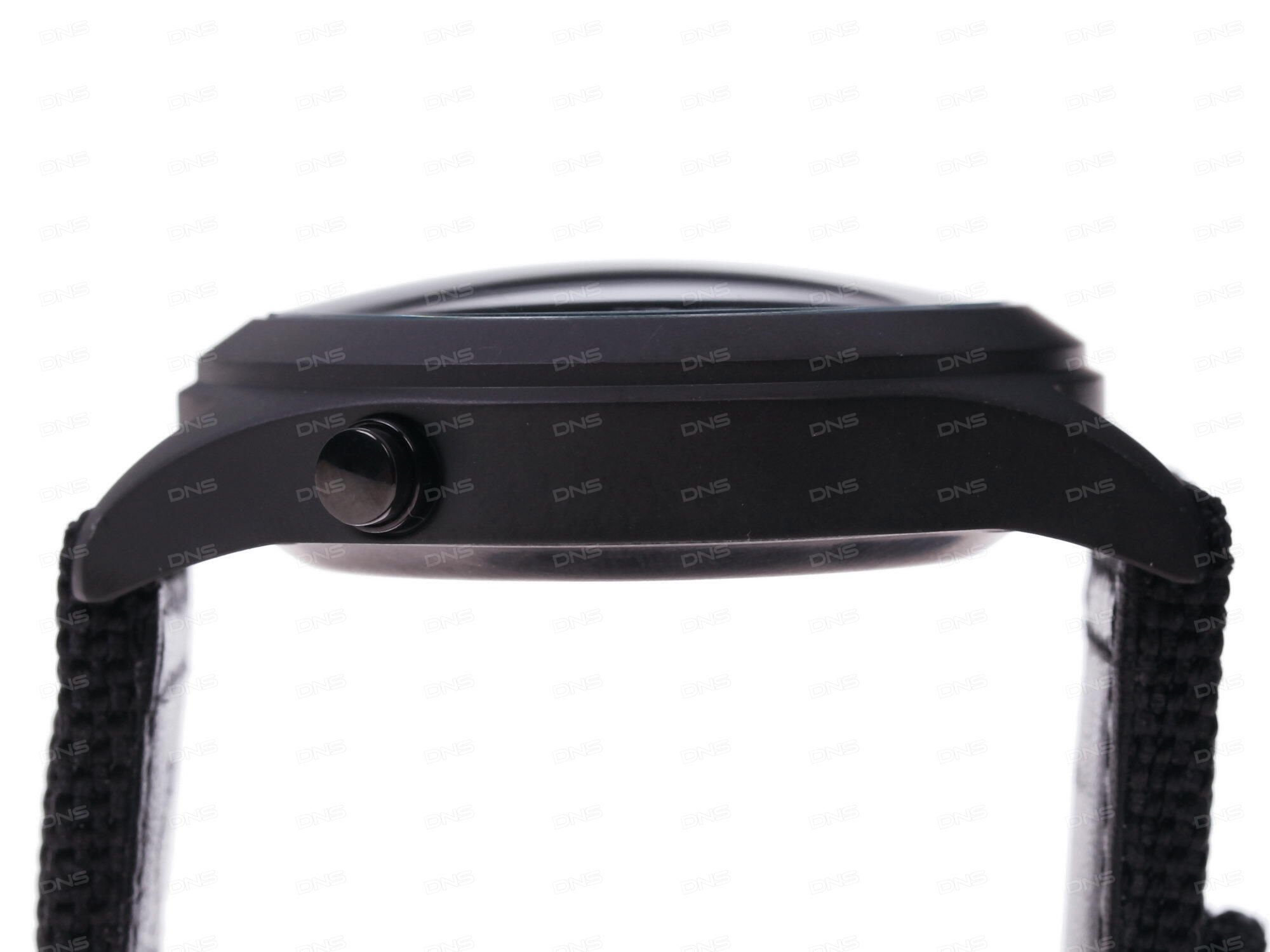 Купить мужские часы Нестеров в интернет-магазине