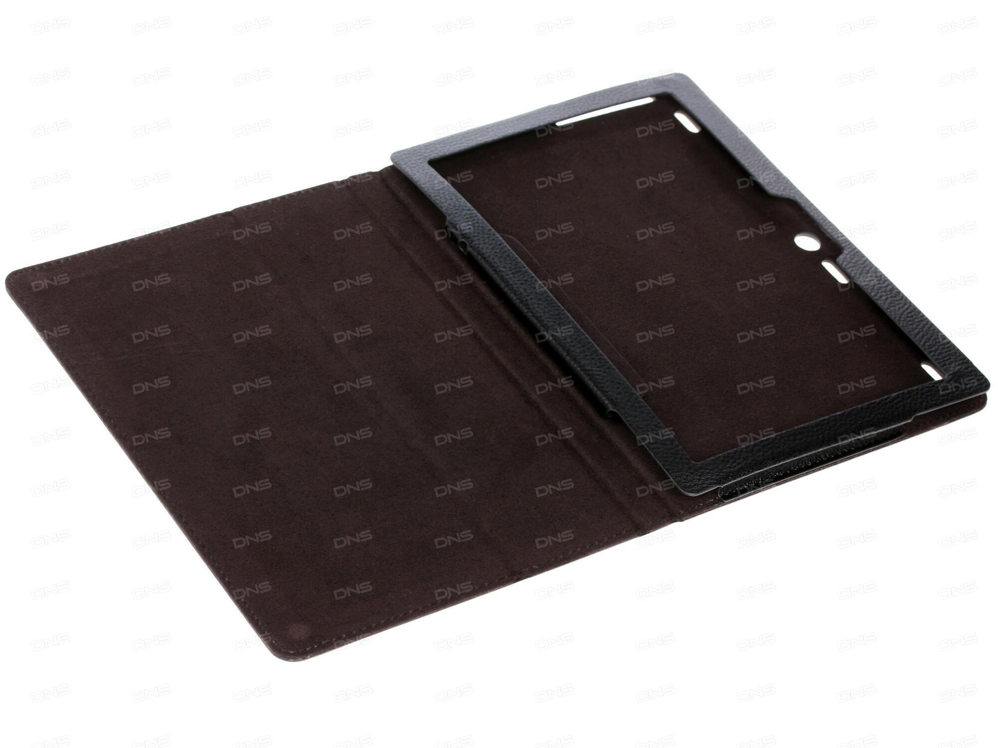 Чехол IT BAGGAGE для планшета SAMSUNG Galaxy Tab Pro 10.1
