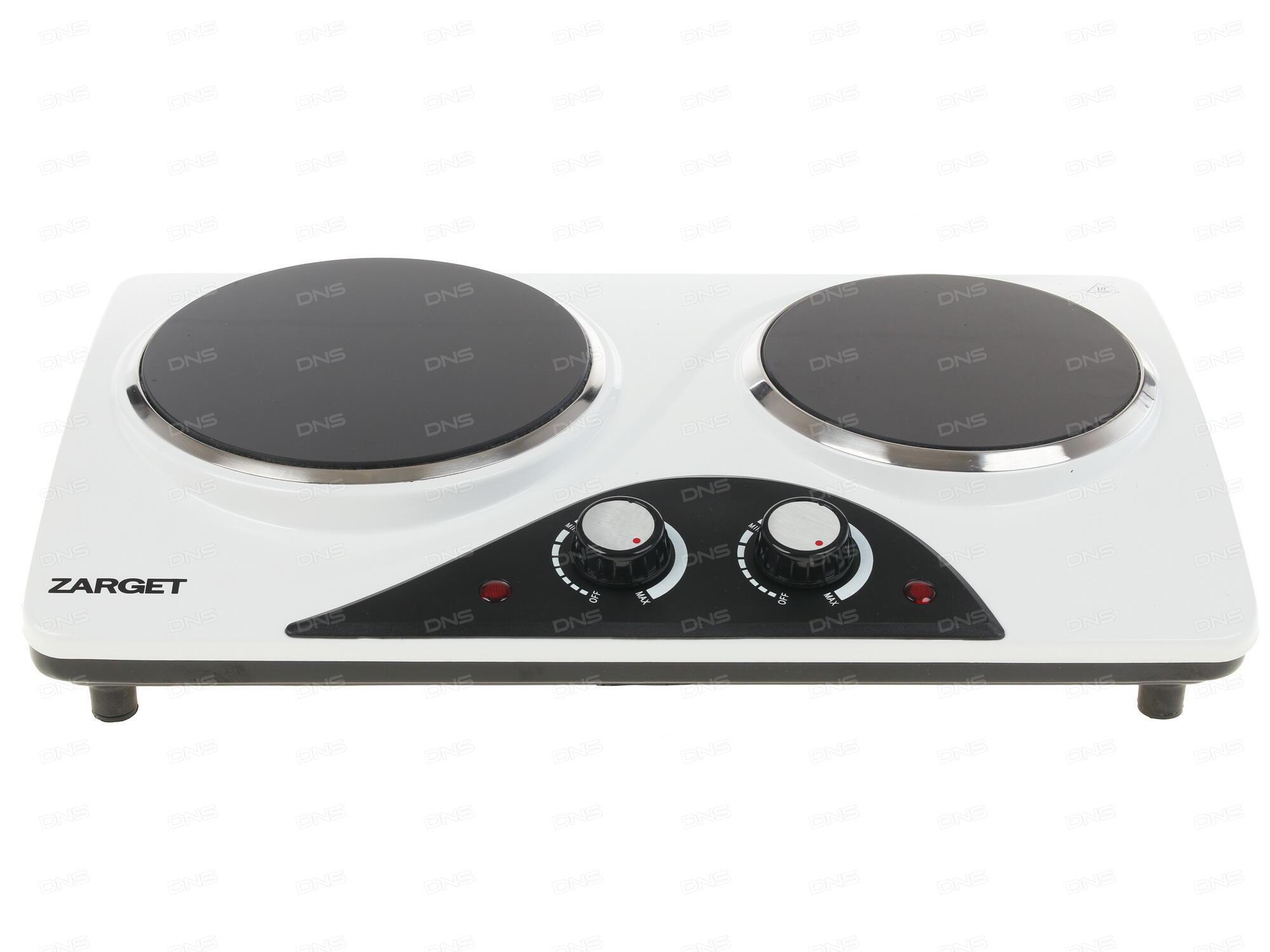 Плитка электрическая SUPRA HS-110
