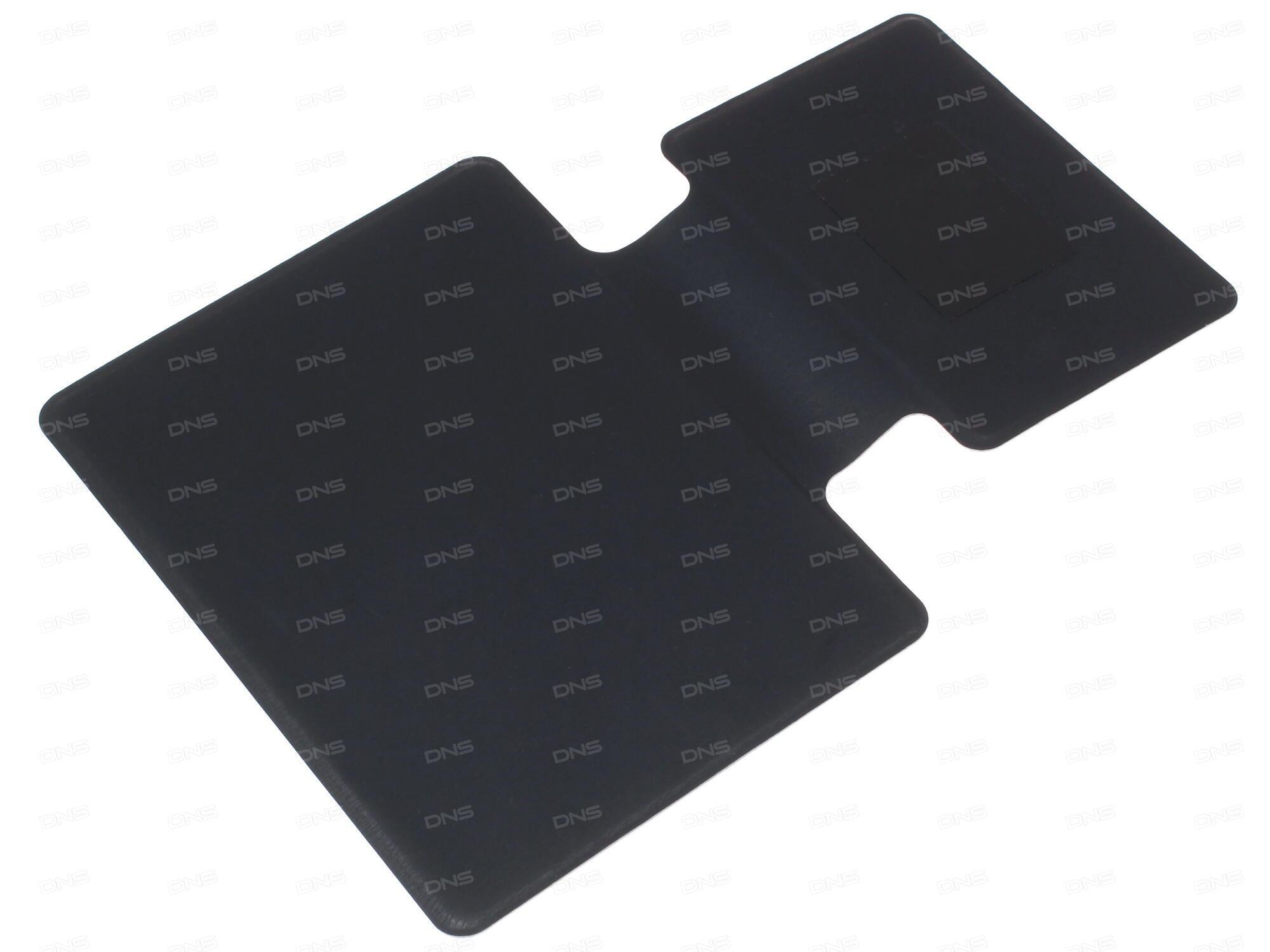 Обложка PocketBook для PocketBook 614/615/625/626 красный PBC-626-R-RU
