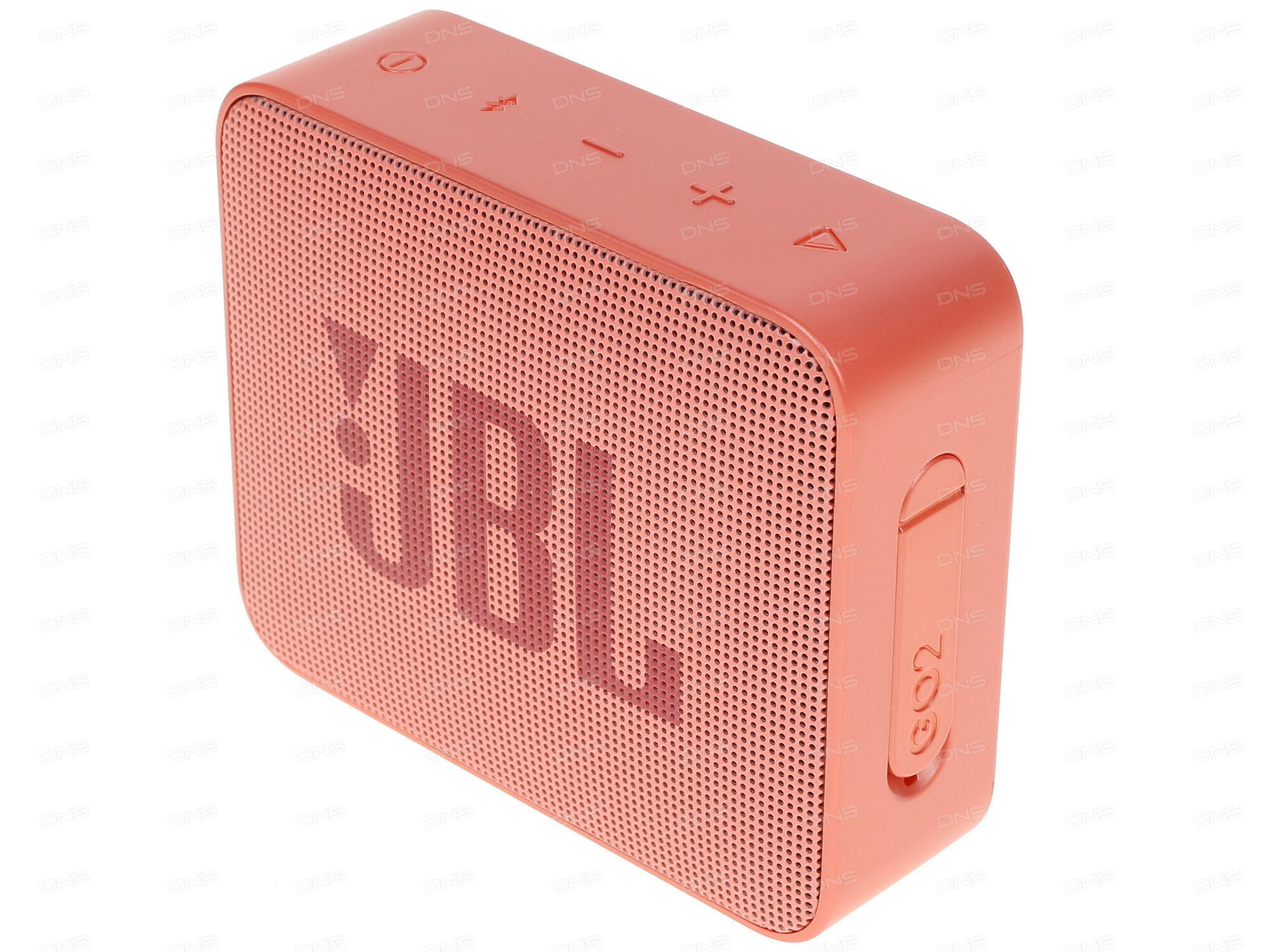 купить колонка Jbl Go