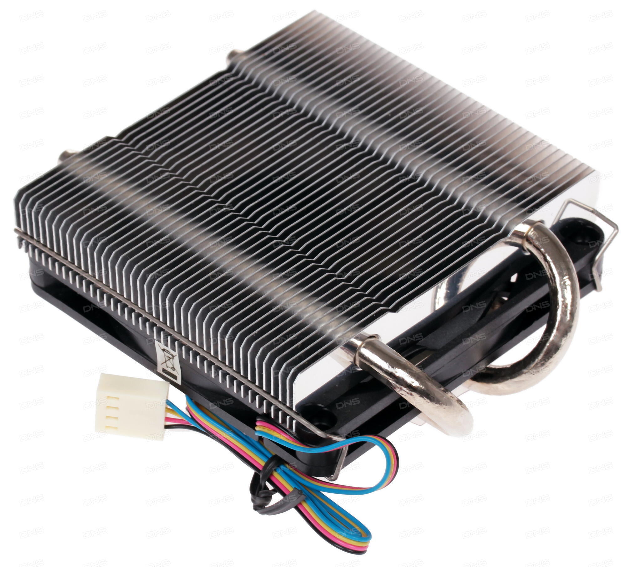 Кулер для процессора Cooler Master for AMD DK9-7G52A-0L-GP