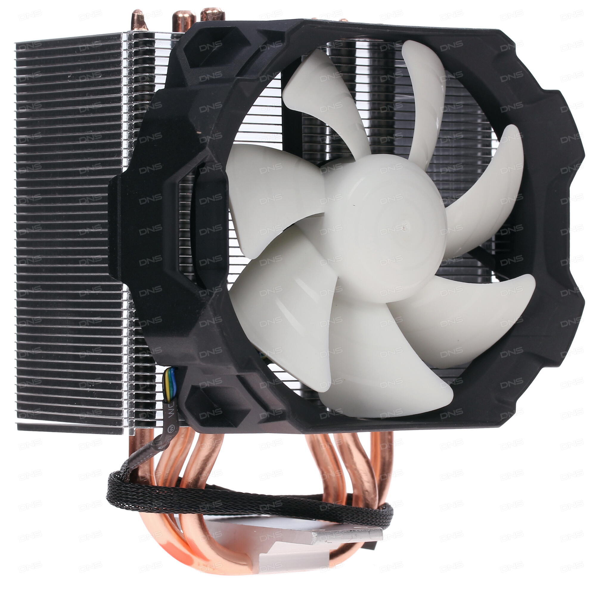 Купить Кулер для процессора Arctic Cooling Freezer I11 в